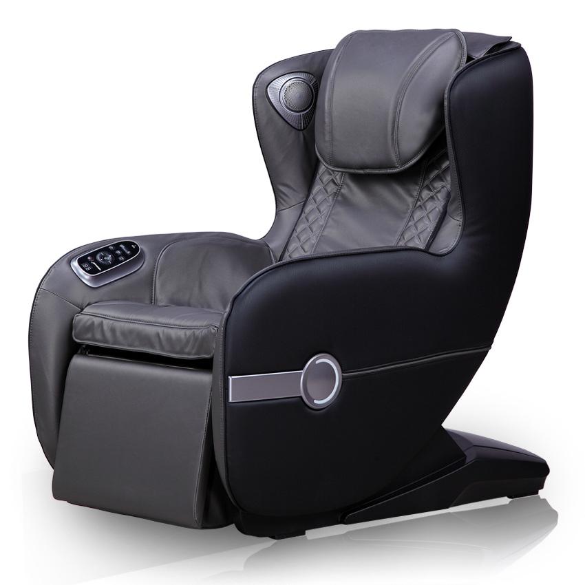 Irest Massagesessel Sl-A158 Professional 180ḟ Verstellbar Queen - price