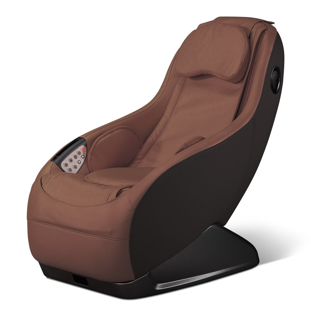 Massagesessel Irest Sl-A151 3d Massage Heaven - price